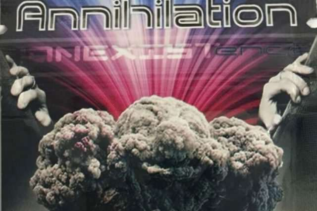 Police Issue Warning After Two Men Collapse After Taking Legal High annihilation legal high 640x426