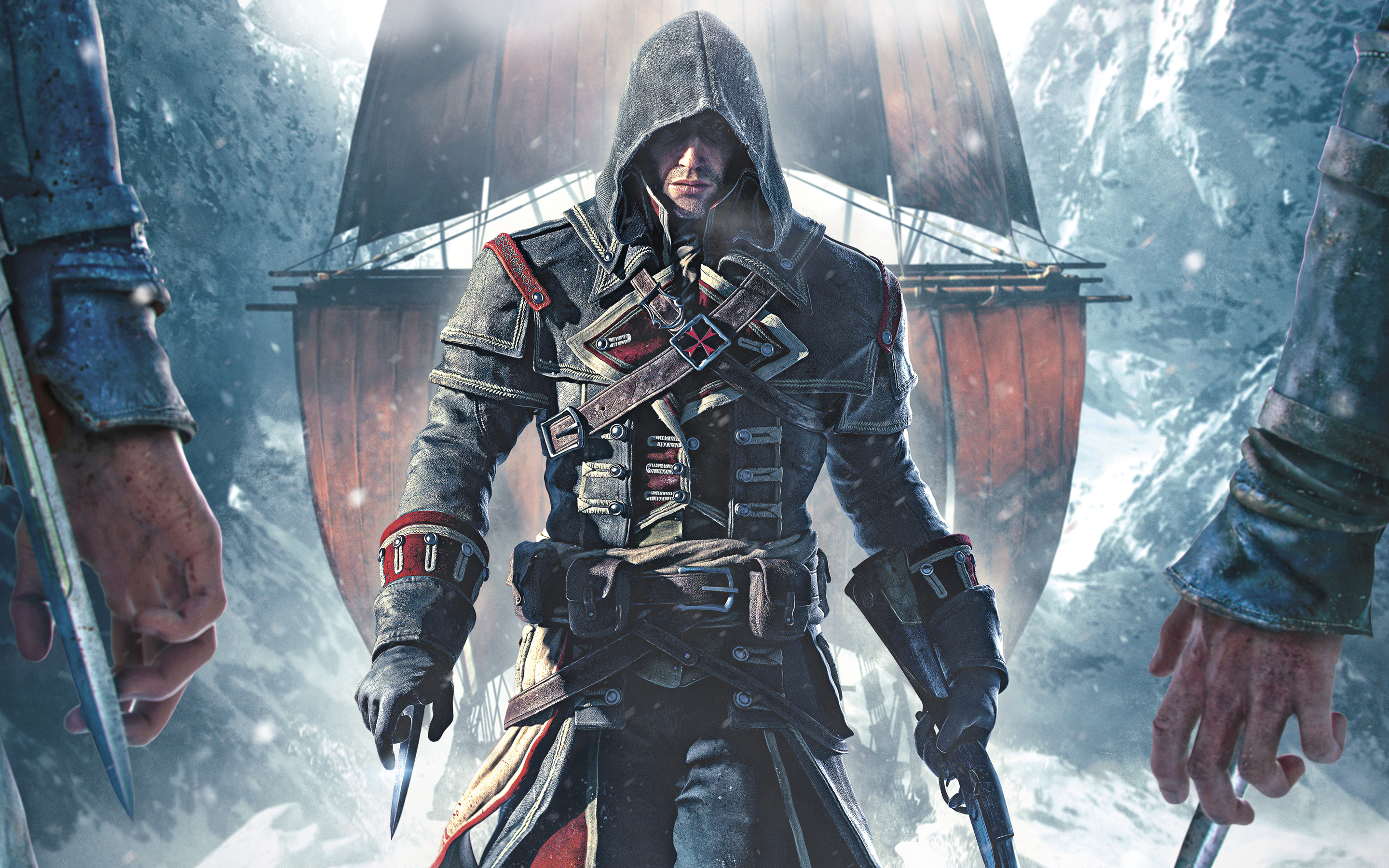 assassins_creed_rogue-wide