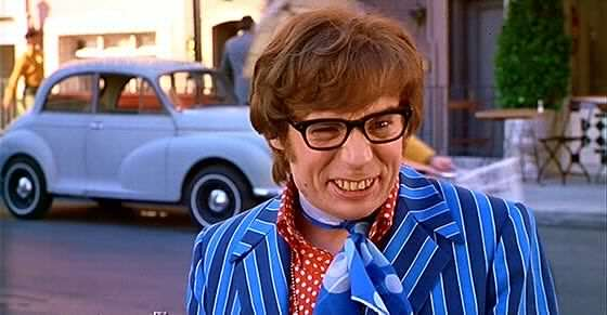 Austin Powers Director Claims A Fourth Films Been Seriously Discussed austin powers 4 official update 523385 1