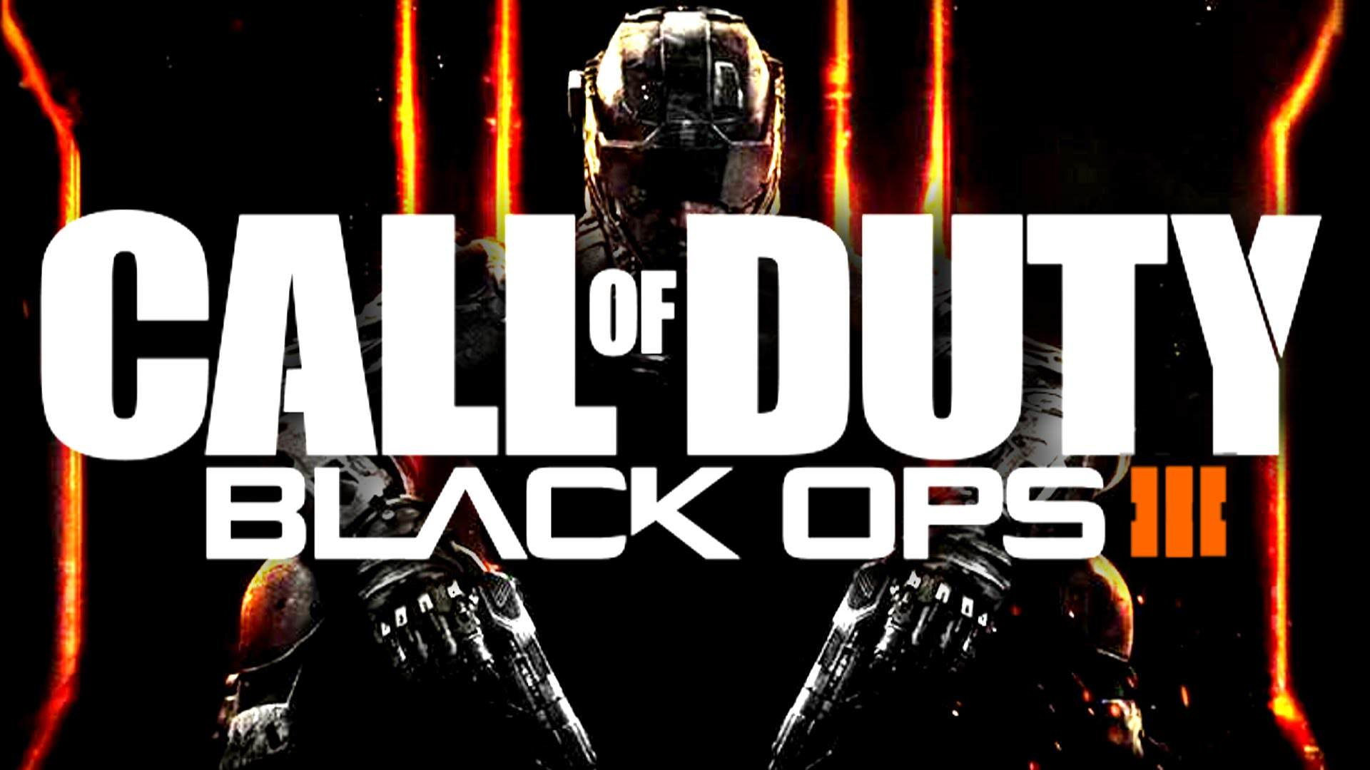 The 10 Best Selling Games Of 2015 black ops