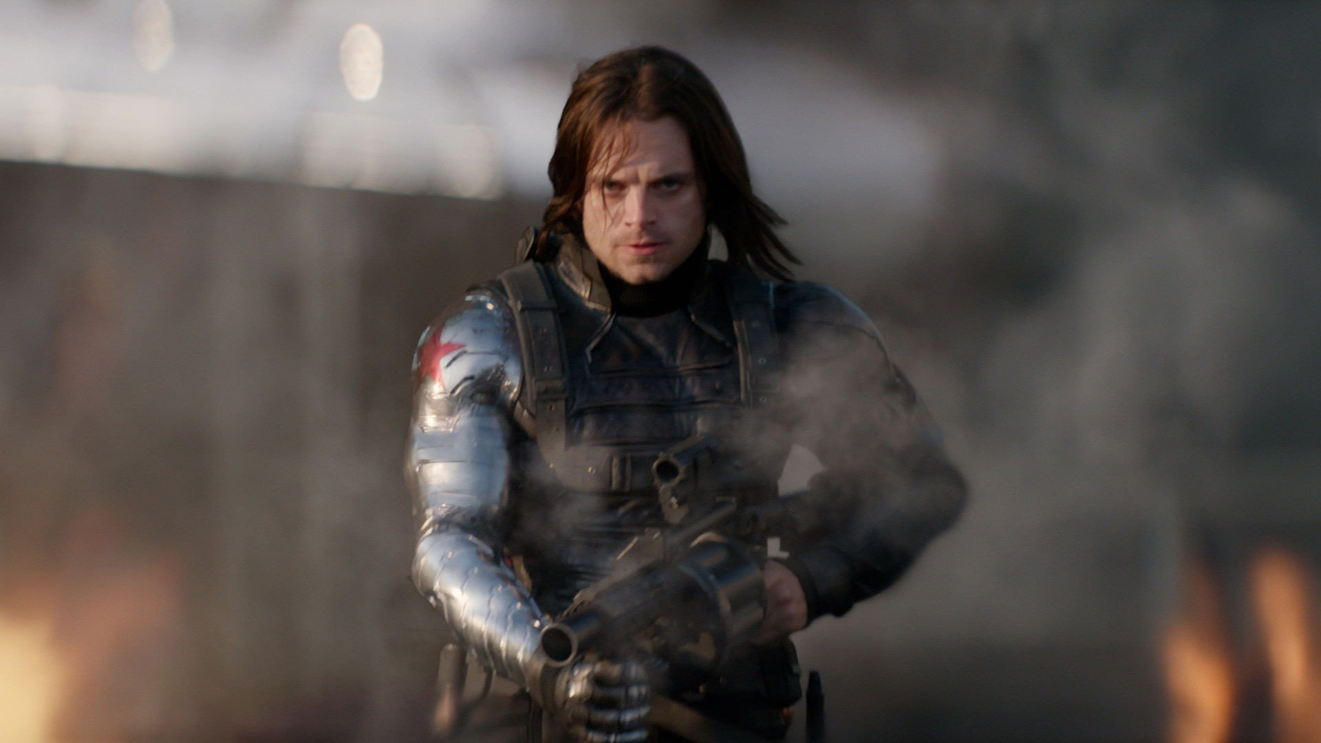 Why Im Team Cap: In Heroes We Trust bucky in captain america civil war qhd
