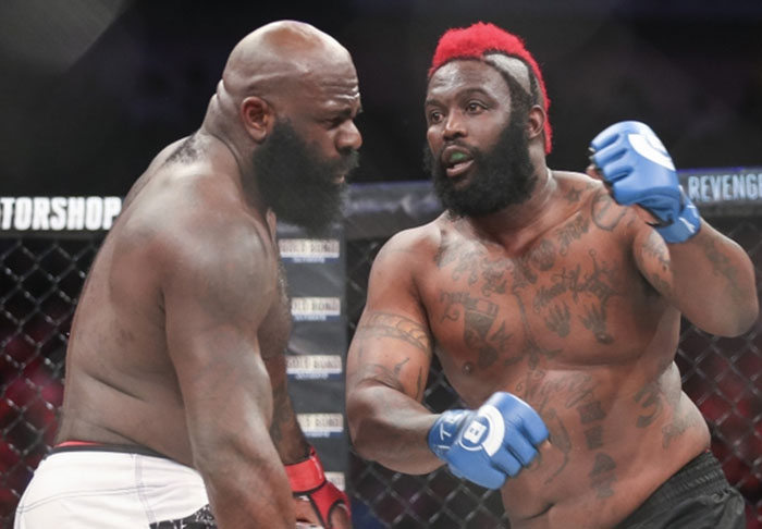 Dada 5000 Claims Conspiracy Behind Kimbo Slice Fight Which Nearly Killed Him dada1