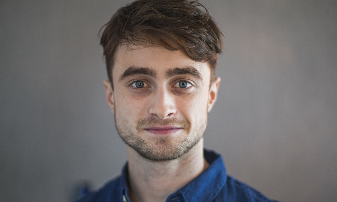 Child Actors Who Weirdly Grew Up To Be Normal daniel radcliffe