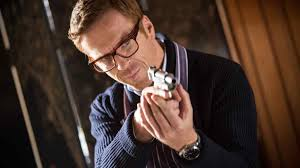Our Kind Of Traitor Is A Solid If Forgettable Spy Thriller download 7