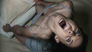 Exorcist Reveals How To Tell If Someone Is Actually Possessed exorcism6