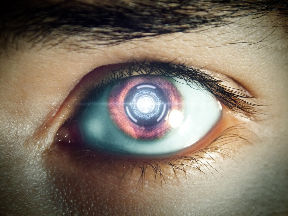 Google Patents New Tech That Gives You Super Powers eye2