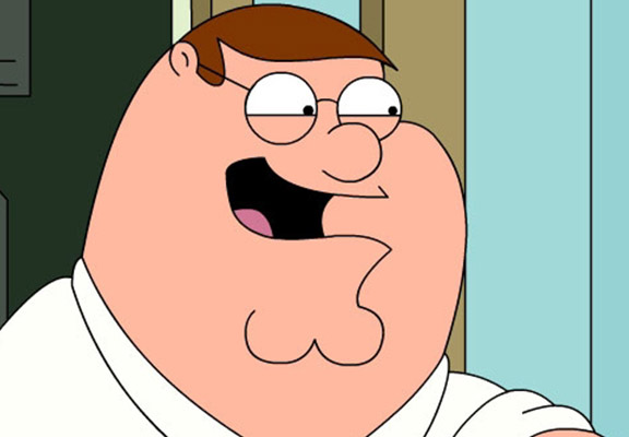 British People Find The Opera Too Posh, Study Finds family guy featured