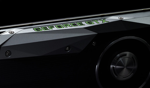 Nvidia Announce Insanely Powerful New Graphics Card gallery 2