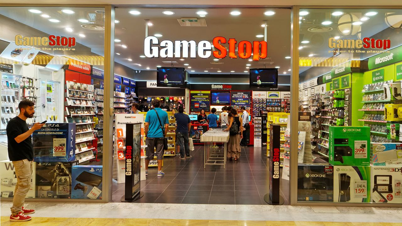 gamestop-rome-shutterstock-photo_1920.0.0