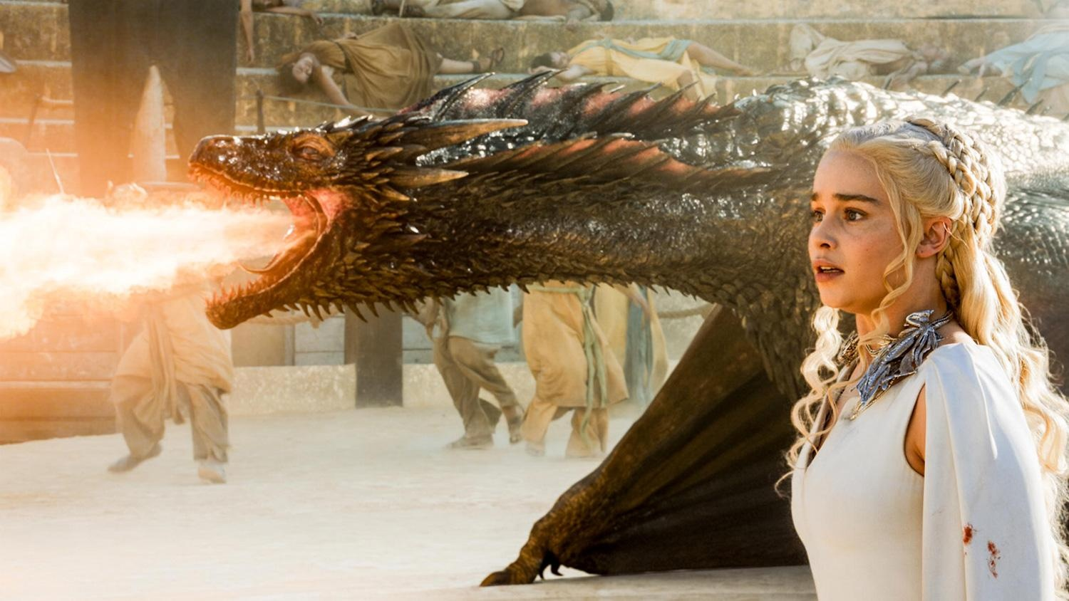 Heres How Much One Game Of Thrones Episode Costs To Make got3