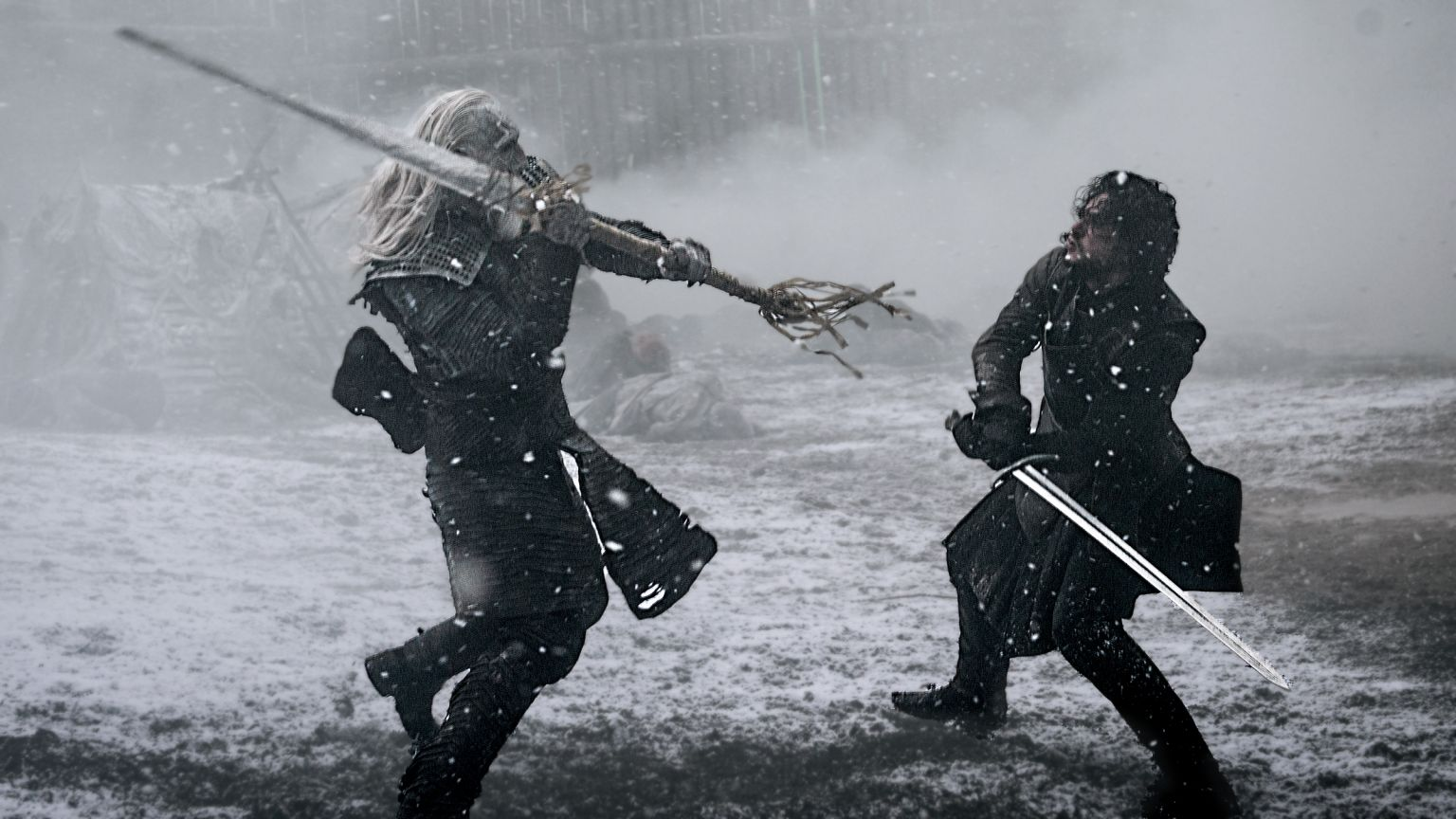 Heres How Much One Game Of Thrones Episode Costs To Make got4