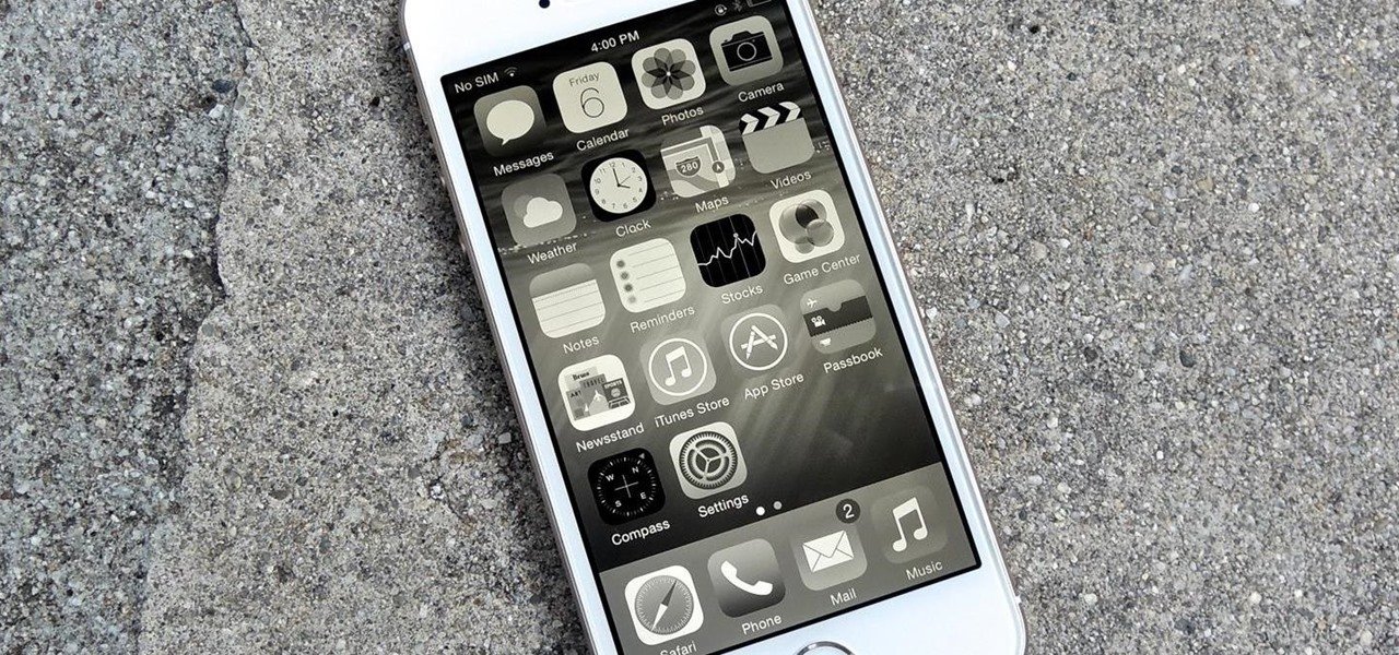 How To Quit Your Smartphone Addiction And Reclaim Your Life grayscale mode ios 8 proof next iphone will sport amoled display.1280x600