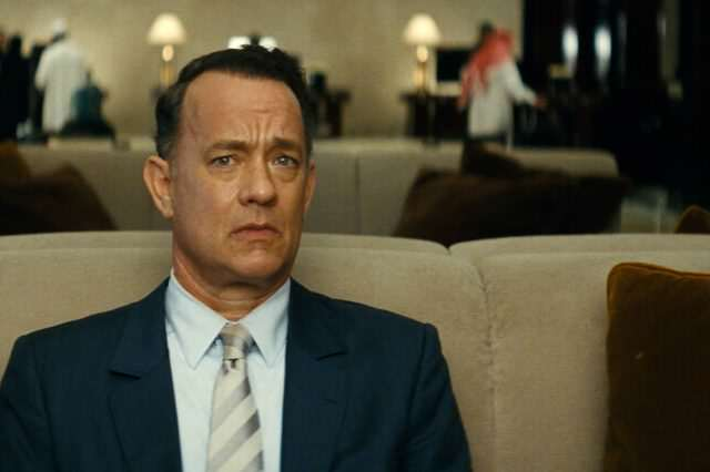 hologram-for-the-king-tom-hanks