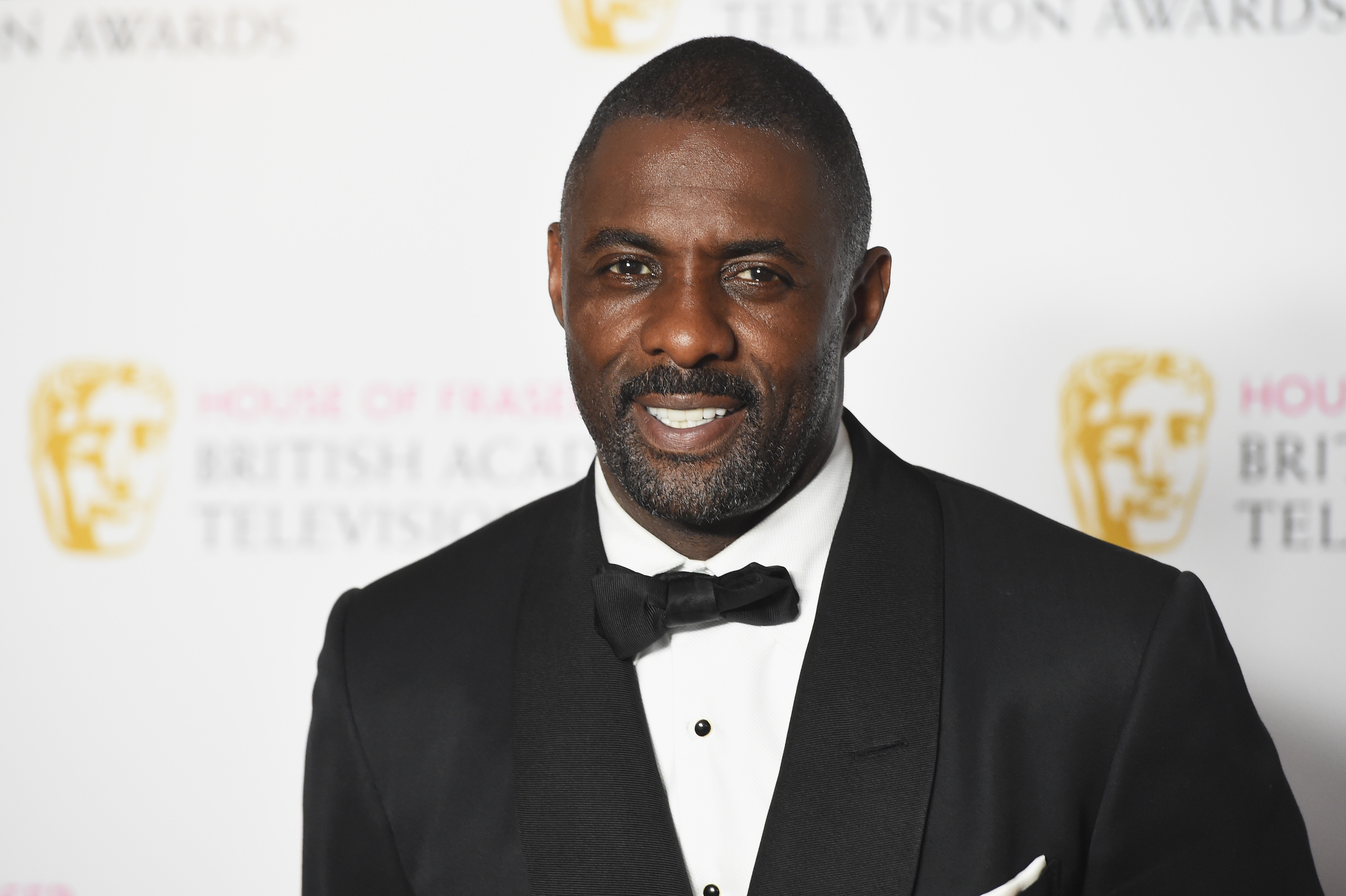 Announcement Of Next James Bond Could Be Very Close idris1