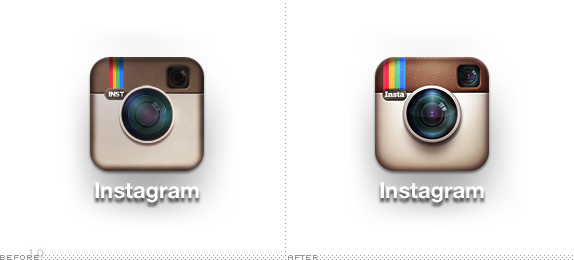 People Really Arent Happy About The New Instagram Logo insta22