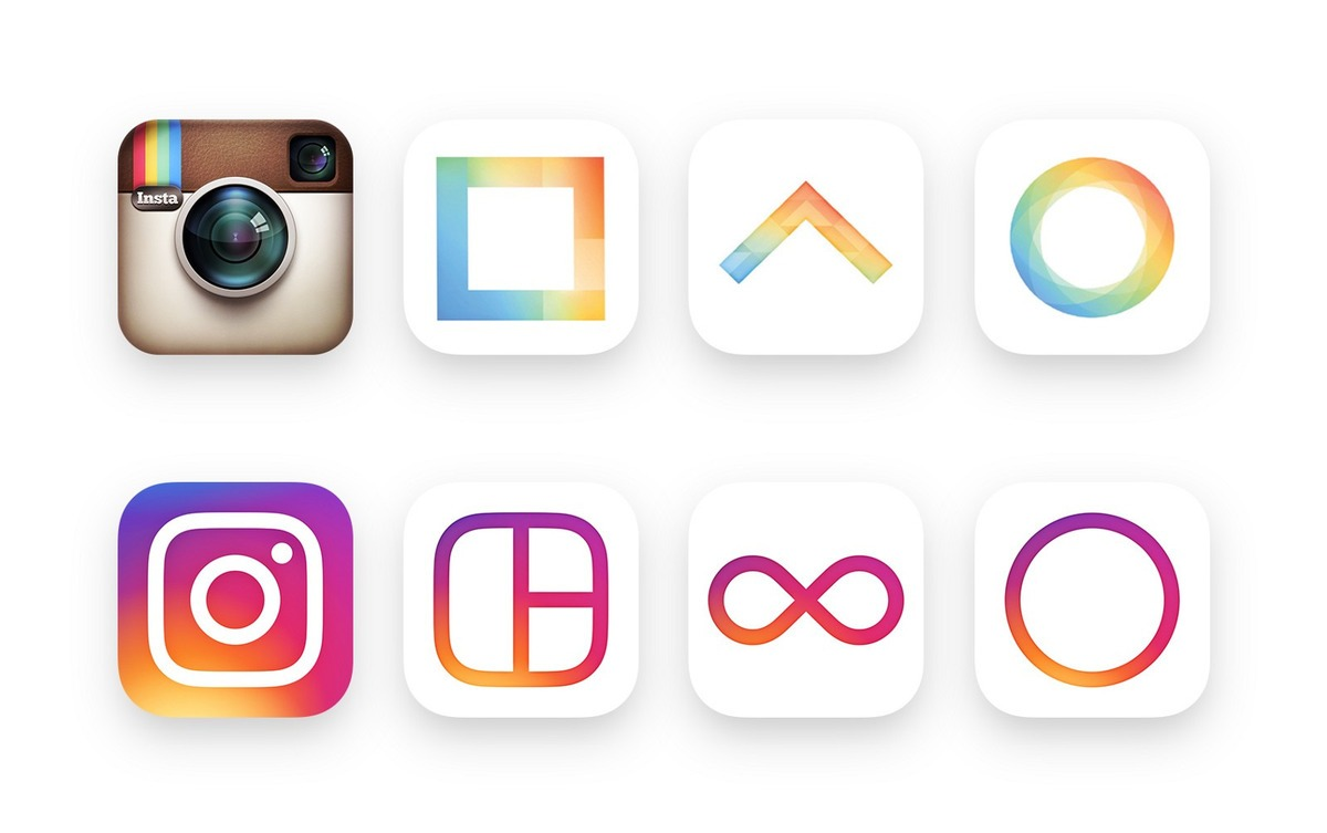 People Really Arent Happy About The New Instagram Logo insta44