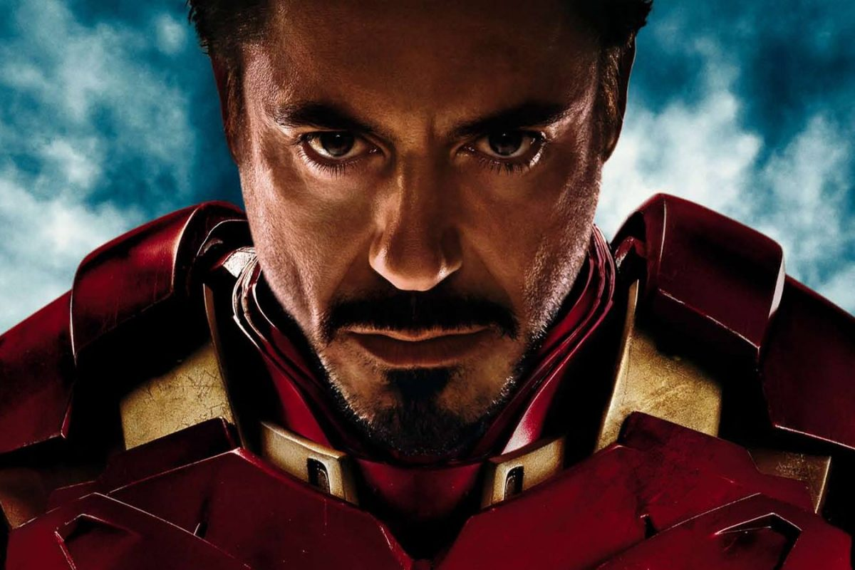 Iron Man Is Still The Most Important Marvel Film iron man web 1200x800