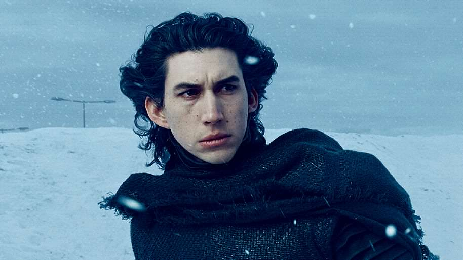 it-seems-kylo-ren-might-still-technically-be-a-jedi-951199