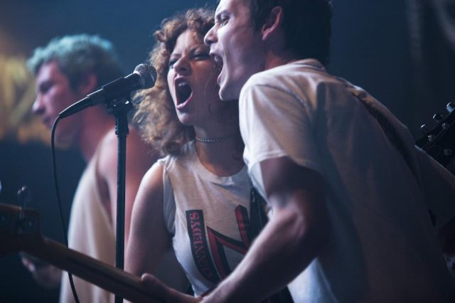 Green Room Is Easily One Of The Most Exciting And Tense Films Of The Year jeremy saulniers green room is the punk rock action flick you always wanted body image 1433944447 640x426