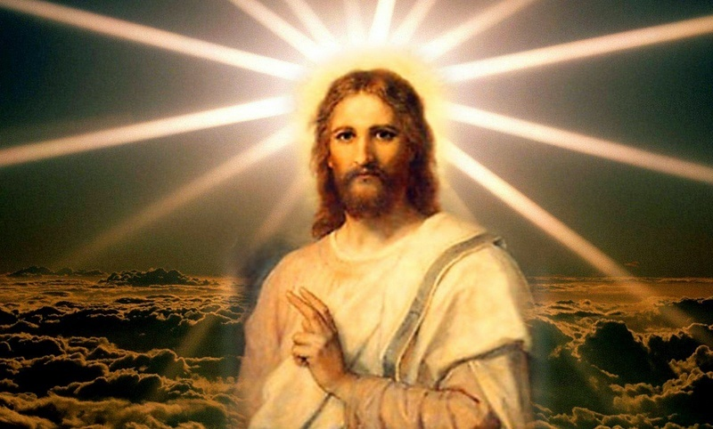 New Claims Combine Hitler, Jesus And Britain Into Craziest Conspiracy Theory Yet jesus44