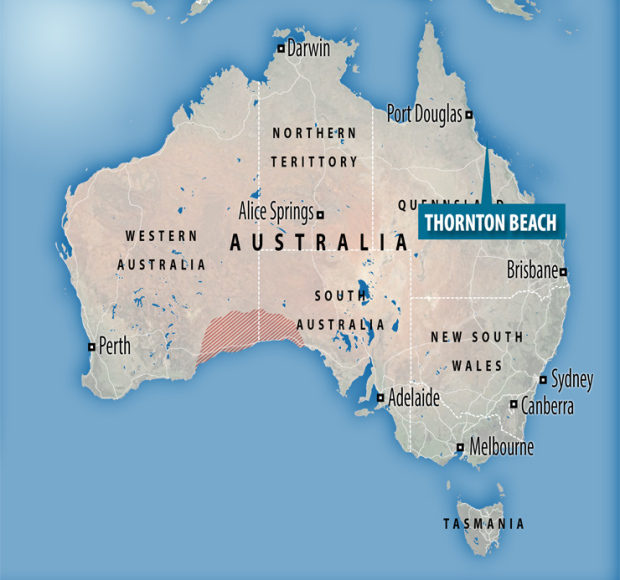 js_thornton-beach-australia-locator