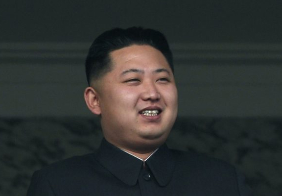 This Is What North Koreans Really Think Of Kim Jong un kim jong un featured