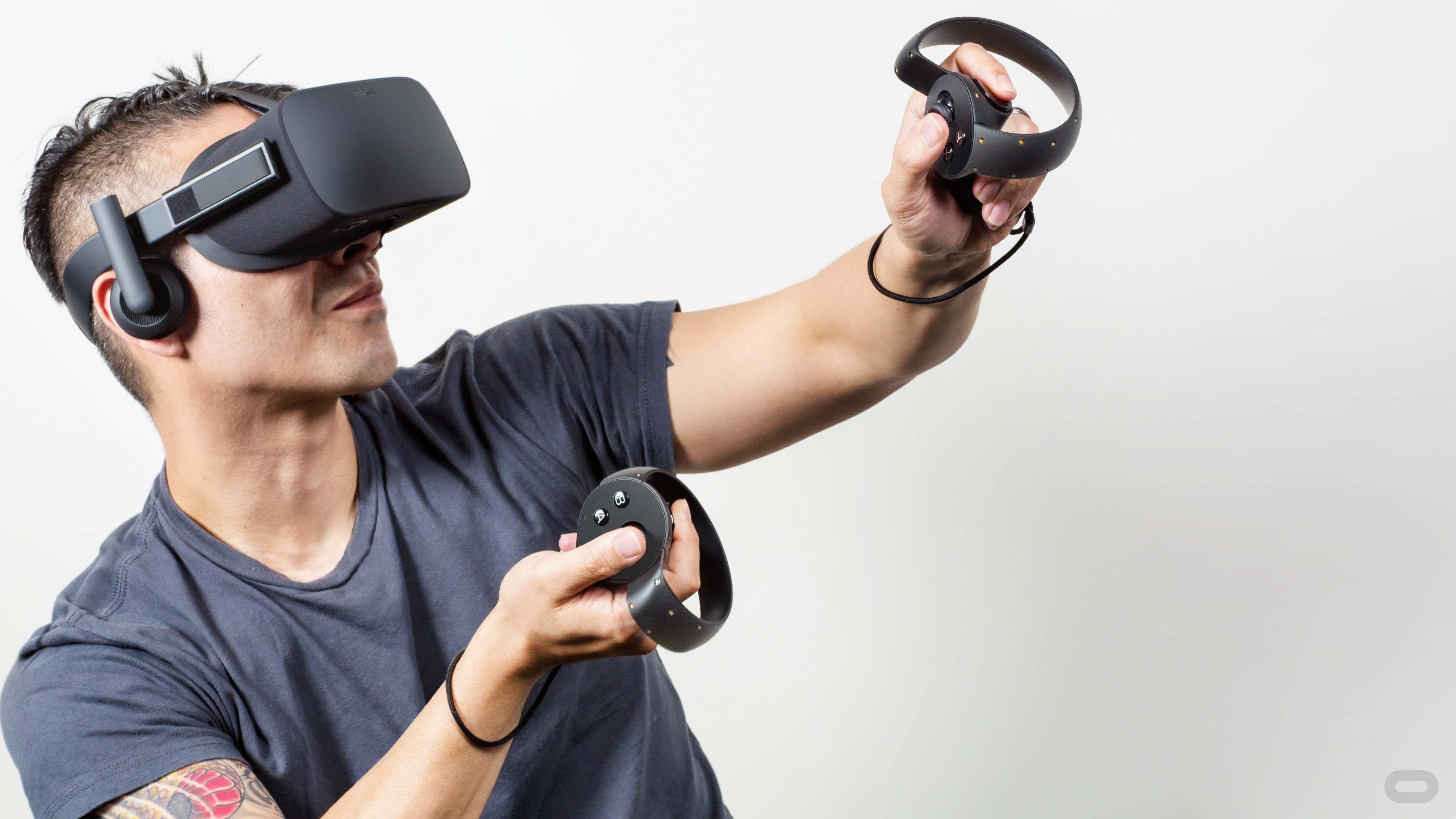 Oculus Rift Update Backfires, Makes Device Pirate Friendly ldga1yqllruow6blhknb