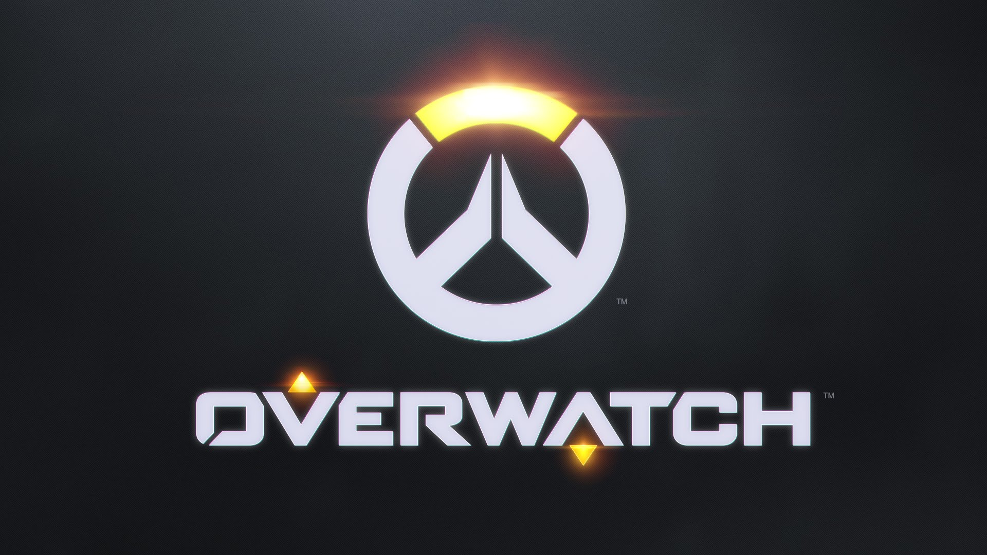Everything You Need To Know About Overwatchs Story maxresdefault 1 8