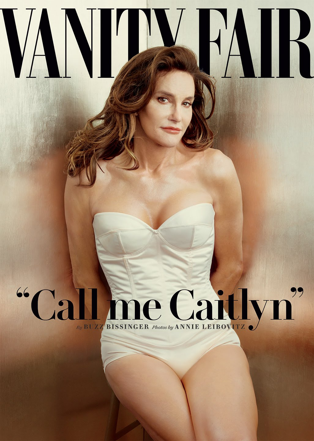 Caitlyn Jenner Plans Most Daring Photoshoot Yet maxresdefault 2 2