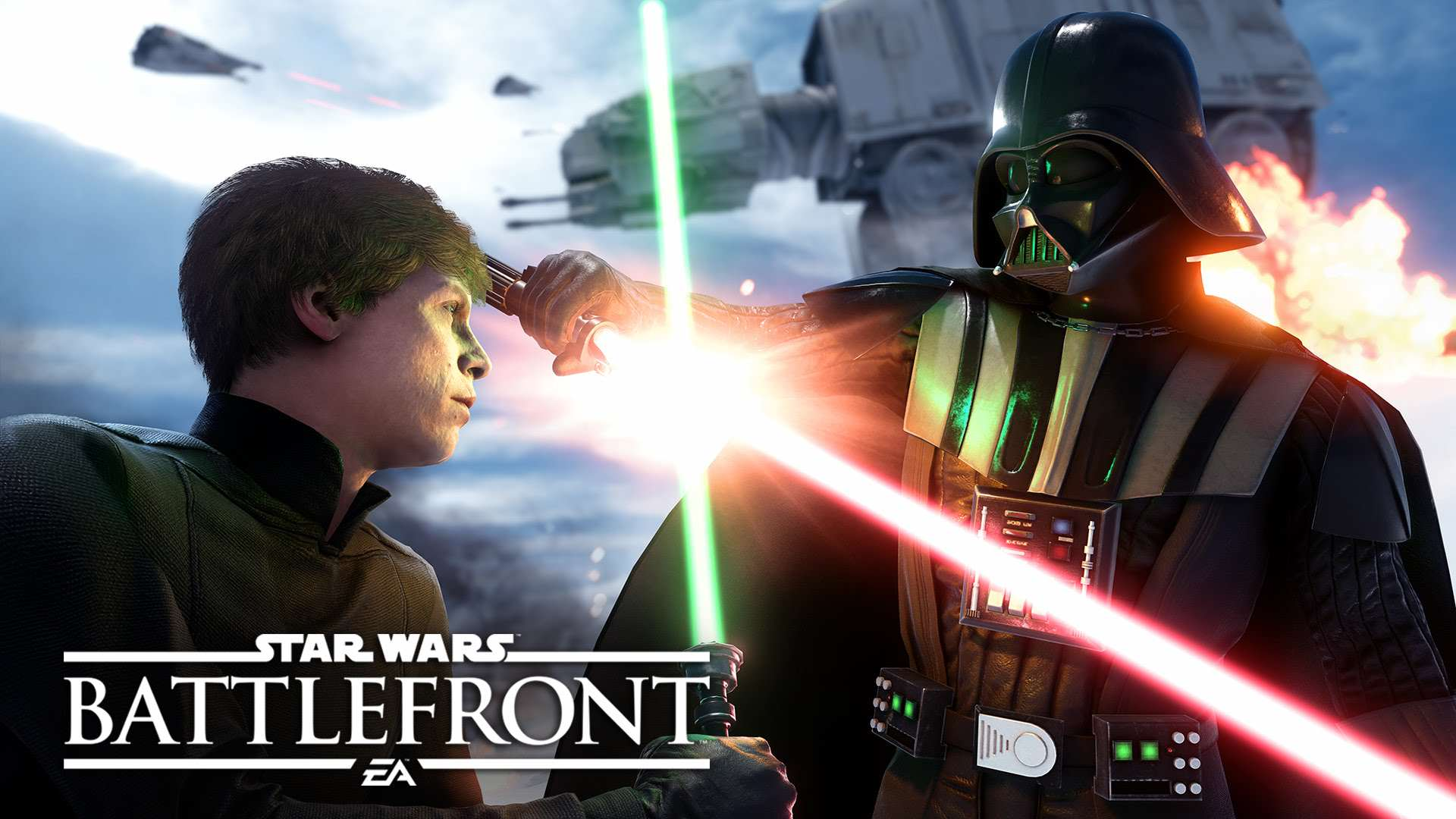 EA Explains Why Star Wars Battlefront Didnt Have A Campaign maxresdefault 23