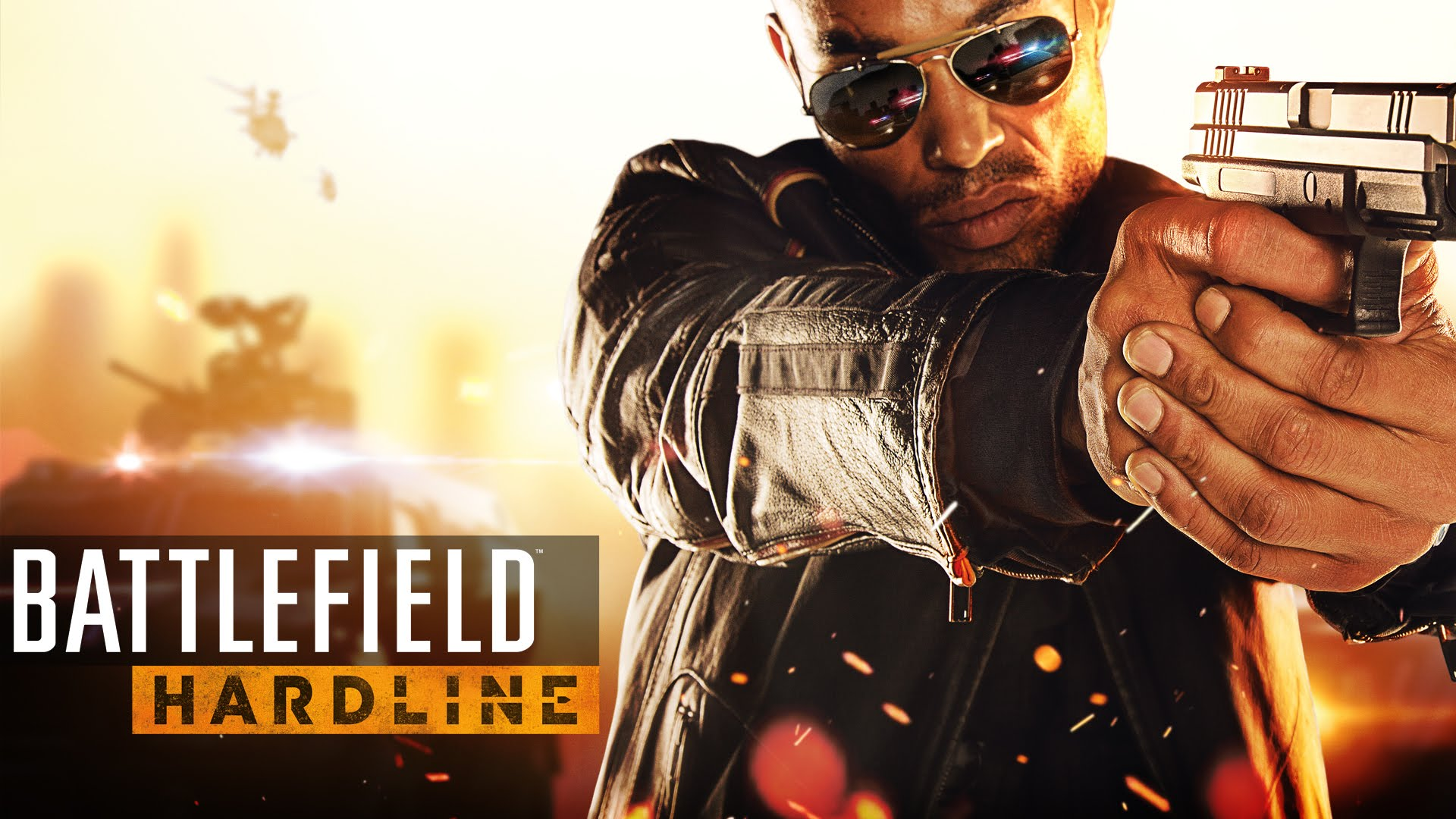 EA Offering Free DLC For Battlefield Games maxresdefault 8