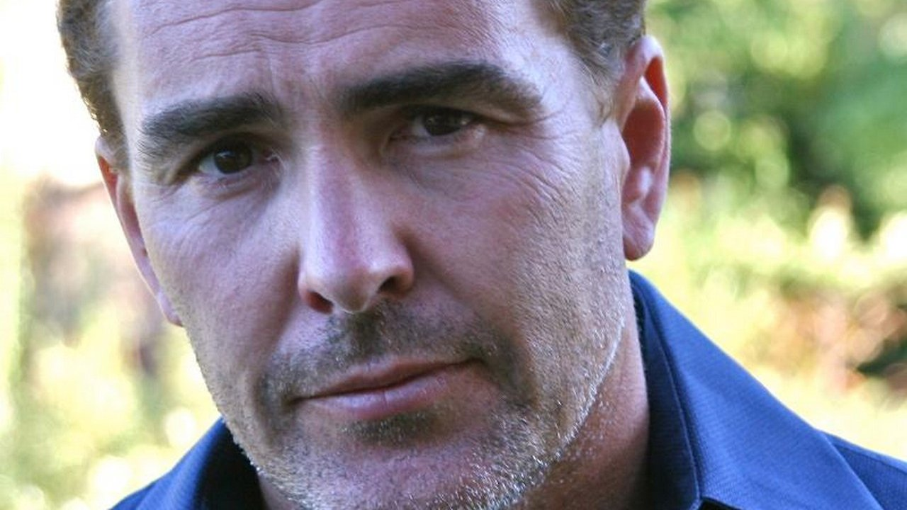 Uncharted 4s Nathan Drake Voice Actor On Role Of A Lifetime nolan north blue 1