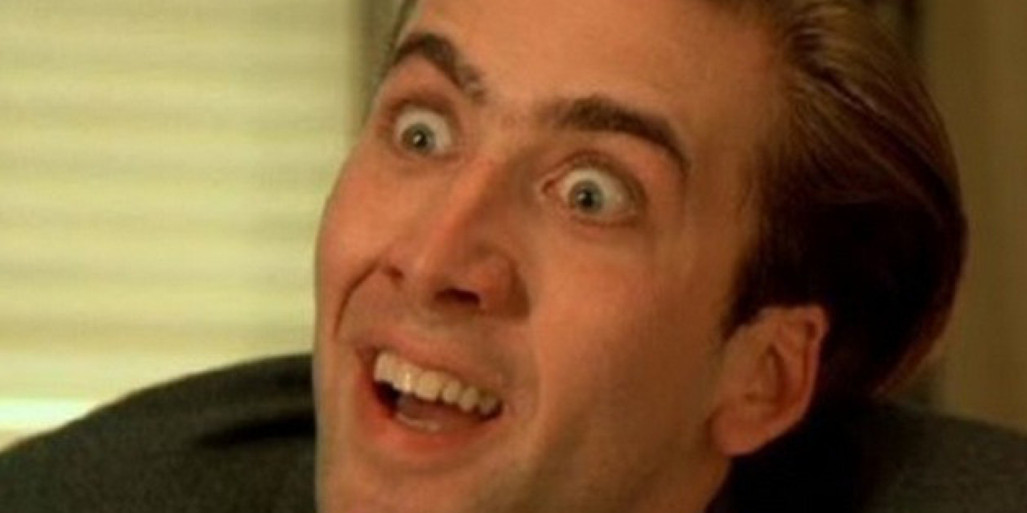Battlefield 5 Devs Are Sure Fans Wont Expect Impending Big Reveal o NIC CAGE facebook