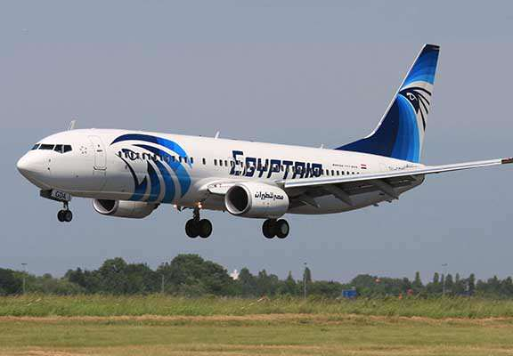 First Audio From Pilot Of Doomed EgyptAir Flight 804 Released planeWEBTHUMBNEW 2