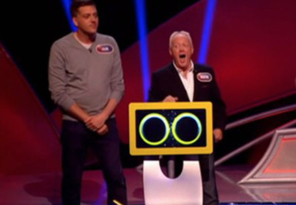 Twitter Reacts To Keith Chegwins Casual Racism On Pointless pointless web thumb