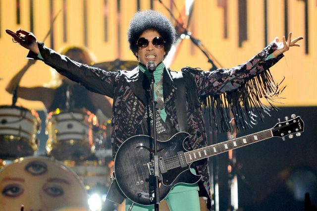 A Possible Heir To Princes £200m Fortune May Have Been Found prince 04 1 640x426