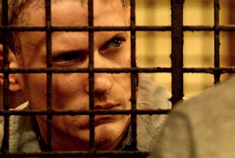 The Trailer For The New Season Of Prison Break Has Just Dropped prison2