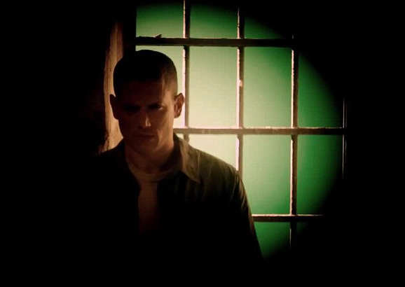 The Trailer For The New Season Of Prison Break Has Just Dropped prison3