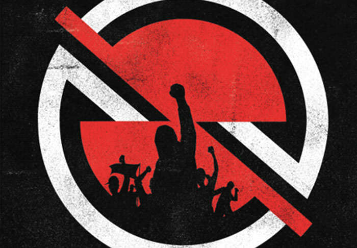 RATM, Cypress Hill And Public Enemy Members Set To Reveal Supergroup rage1