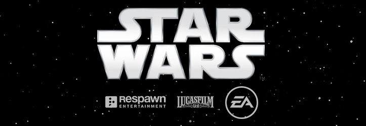 New Star Wars Game Announced By Titanfall Devs rendition1.img