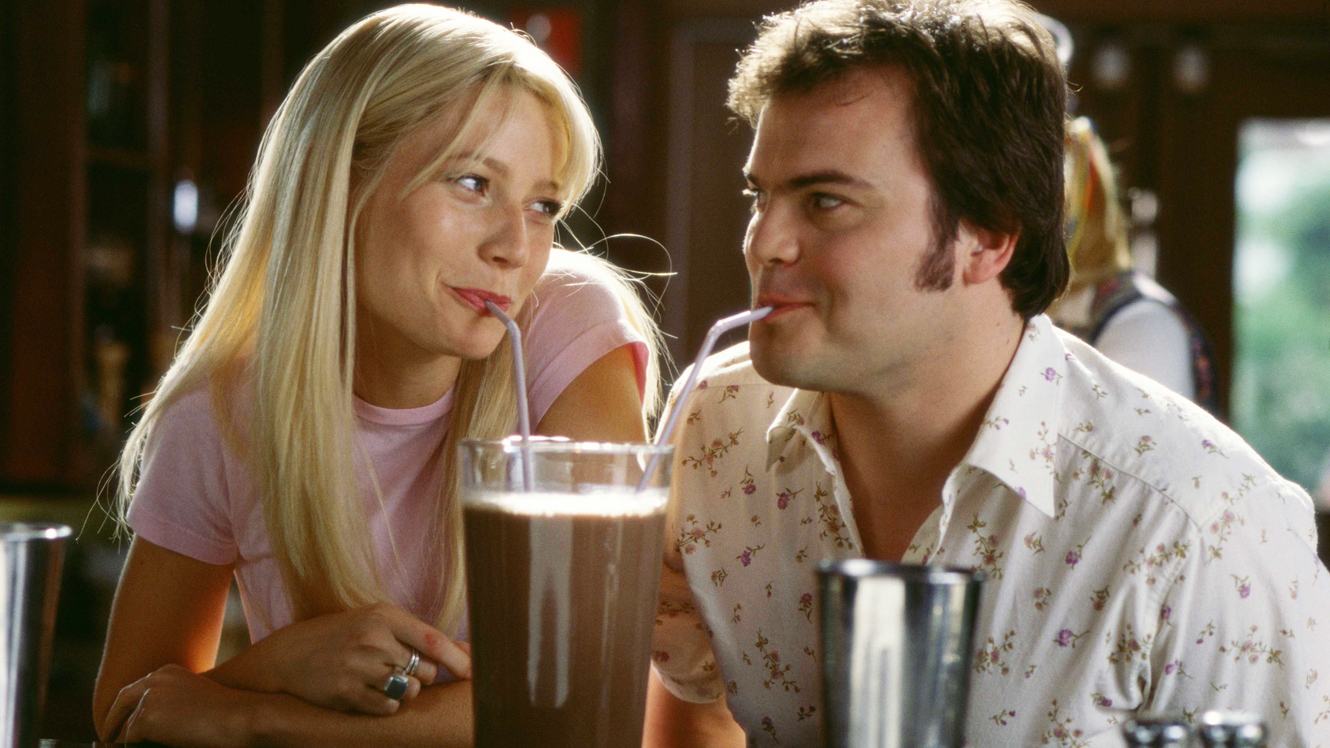 Men And Women Are Equally Self Conscious, According To New  Study shallow hal