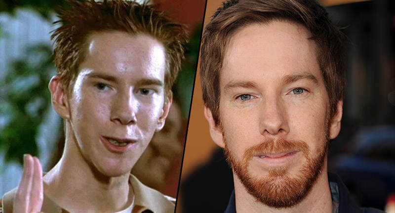 This Is What The Stars Of American Pie Look Like Now shermanFacebookThumbnail