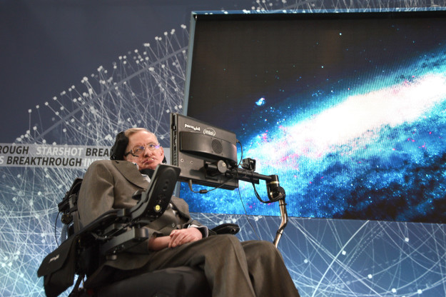 Stephen Hawking Reveals One Thing That Confuses Even Him sub buzz 15027 1464652153 1