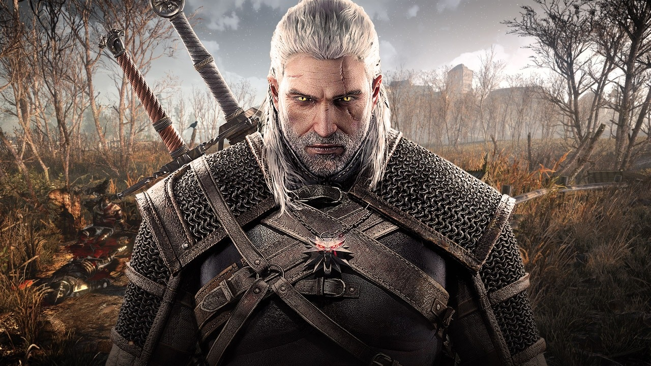 the-witcher-3-11-13-15-1