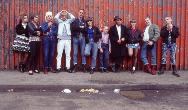 A New This Is England Film Could Be On The Way this is england