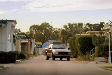 This Adults Only Trailer Park Has A Dark Secret trailer 3