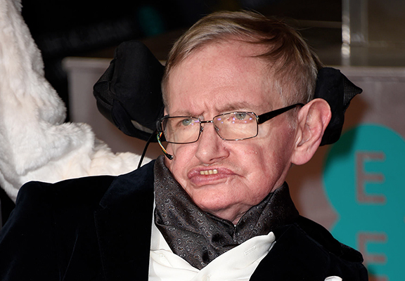 Stephen Hawking Reveals One Thing That Confuses Even Him trump web thumb