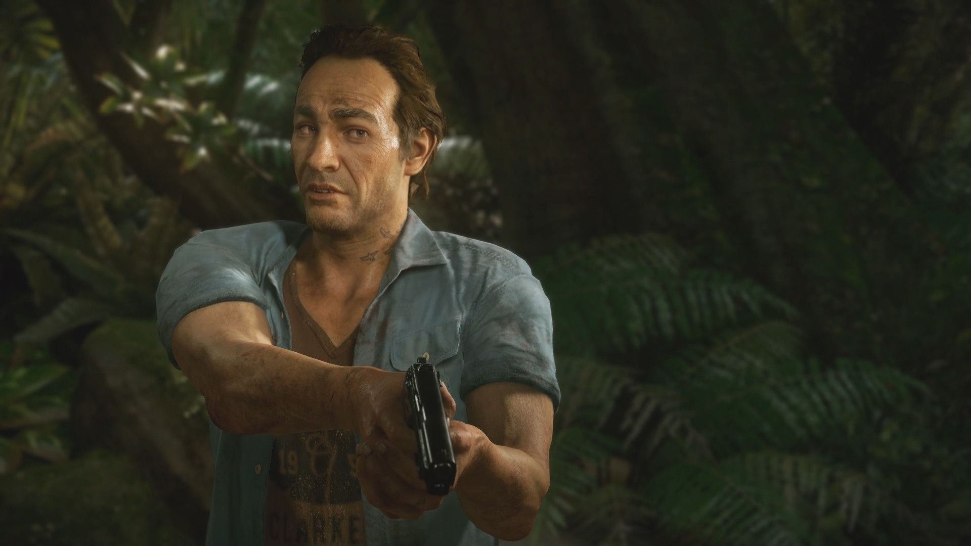 uncharted-4_playstation-experience_gameplay_1080_mp4_still001-1417908612498-uncharted-4-why-nathan-s-brother-sam-drake-can-t-be-trusted-jpeg-284920