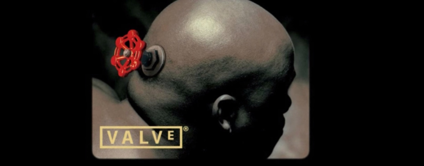 Valve Facing Massive Lawsuit From Former Employee valve logo 1