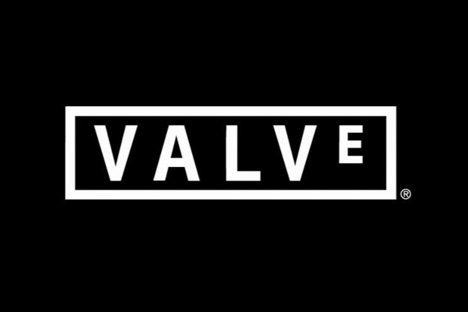 Valve Facing Massive Lawsuit From Former Employee valve logo